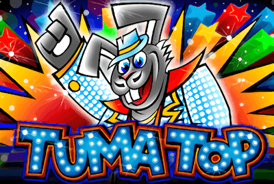 Tumatop Slot Machine: Play Online and Review