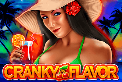 Cranky flavor Slot Machine: Play Online and Review