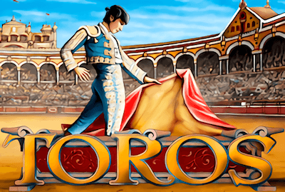 Toros Slot Machine: Play Online and Review