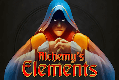 Alchemy elements Slot Machine: Play Online and Review