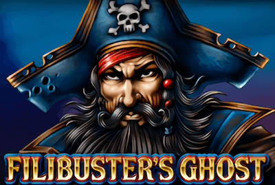 Filibusters Ghost Slot Machine: Play Online and Review