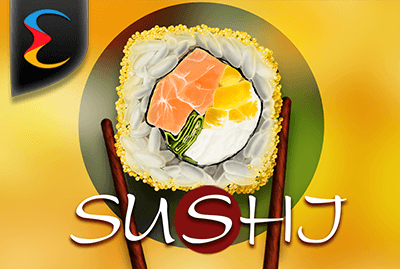 Sushi Slot Machine: Play Online and Review