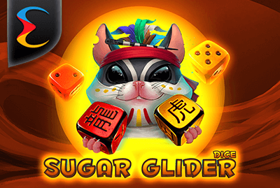 Sugar Glider Dice Slot Machine: Play Online and Review