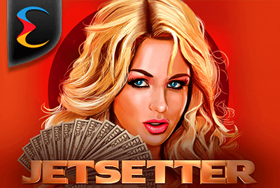 Jetsetter Slot Machine: Play Online and Review
