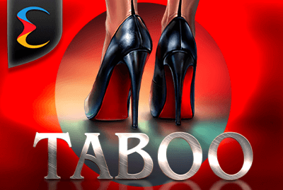 Taboo Slot Machine: Play Online and Review
