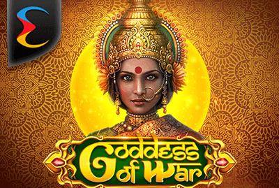 Goddess of War Slot Machine: Play Online and Review