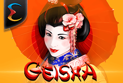 Geisha Slot Machine: Play Online and Review