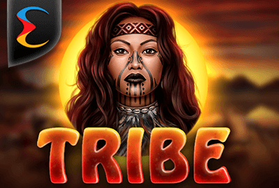 Tribe Slot Machine: Play Online and Review