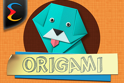 Origami Slot Machine: Play Online and Review