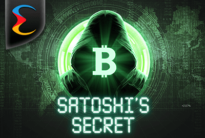 Satoshi's Secret Slot Machine: Play Online and Review