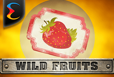 Wild Fruits Slot Machine: Play Online and Review