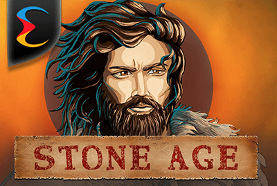 Stone Age Slot Machine: Play Online and Review