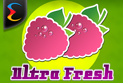 Ultra Fresh Slot Machine: Play Online and Review