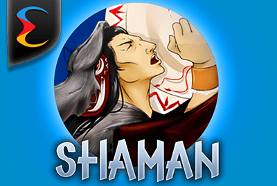 Shaman Slot Machine: Play Online and Review