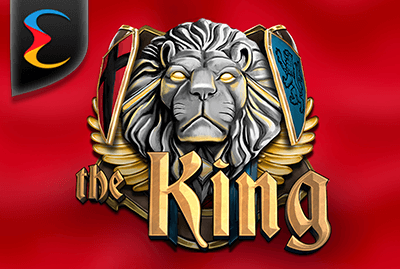 The King Slot Machine: Play Online and Review