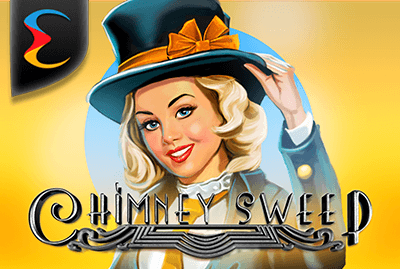 Chimney Sweep Slot Machine: Play Online and Review