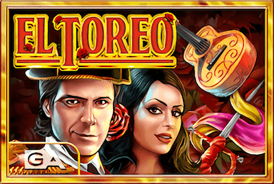 El Toreo Slot Machine: Play Online and Review