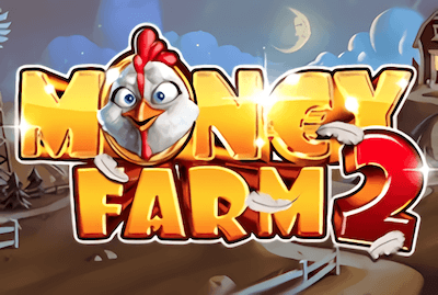 Money Farm 2 Slot Machine: Play Online and Review