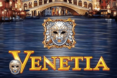 Venetia Slot Machine: Play Online and Review
