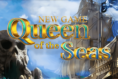 Queen of the Seas Slot Machine: Play Online and Review