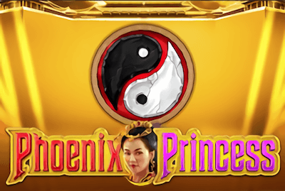 Phoenix Princess Slot Machine: Play Online and Review
