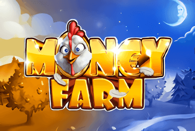 Money Farm Slot Machine: Play Online and Review