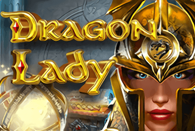 Dragon Lady Slot Machine: Play Online and Review