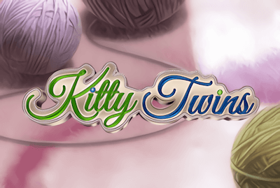 Kitty Twins Slot Machine: Play Online and Review