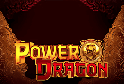 Power Dragon Slot Machine: Play Online and Review