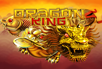 Dragon King Slot Machine: Play Online and Review