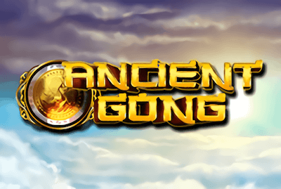 Ancient Gong Slot Machine: Play Online and Review
