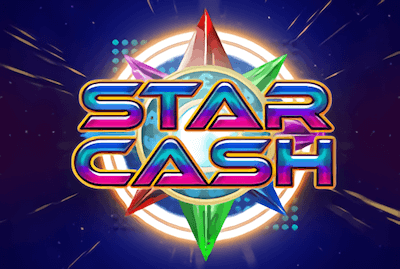 Star Cash Slot Machine: Play Online and Review