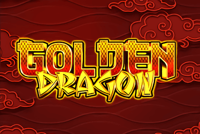 Golden Dragon Slot Machine: Play Online and Review
