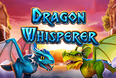 Dragon Whisperer Slot Machine: Play Online and Review