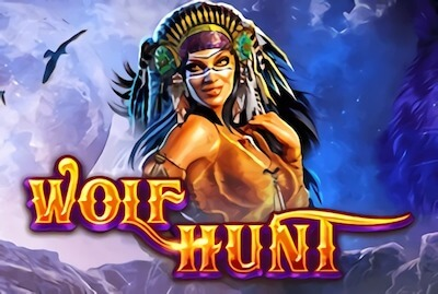 Wolf Hunt Slot Machine: Play Online and Review