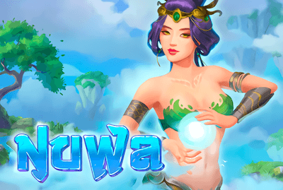 Nuwa Slot Machine: Play Online and Review