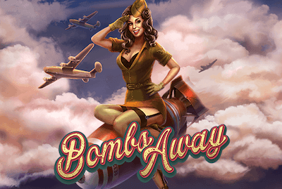Bombs Away Slot Machine: Play Online and Review