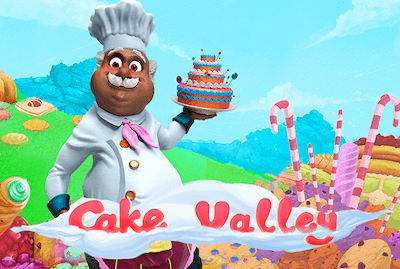 Cake Valley Slot Machine: Play Online and Review