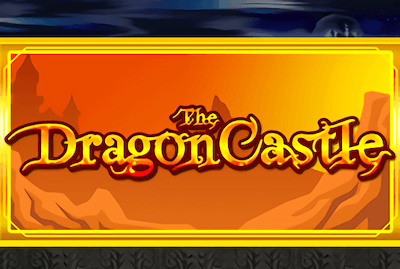 Dragon Castle Slot Machine: Play Online and Review