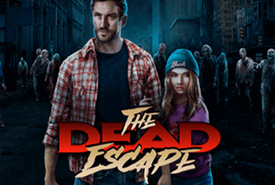 The Dead Escape Slot Machine: Play Online and Review