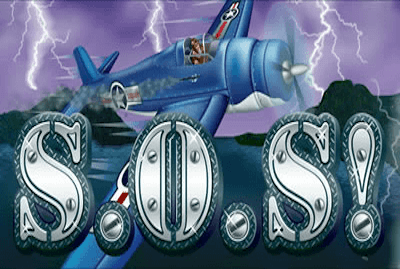 S.O.S! Slot Machine: Play Online and Review