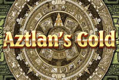 Aztlan's Gold Slot Machine: Play Online and Review