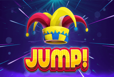 Jump! Slot Machine: Play Online and Review