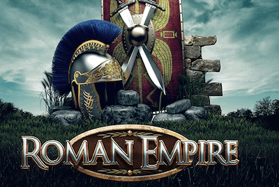 Roman Empire Slot Machine: Play Online and Review