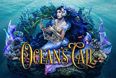 Ocean's Call Slot Machine: Play Online and Review