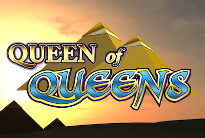 Queen of Queens Slot Machine: Play Online and Review