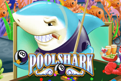 Pool Shark Slot Machine: Play Online and Review