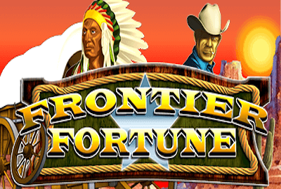 Frontier Fortunes Slot Machine: Play Online and Review