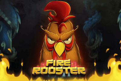 Fire Rooster Slot Machine: Play Online and Review