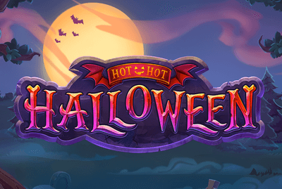 Hot Hot Halloween Slot Machine: Play Online and Review